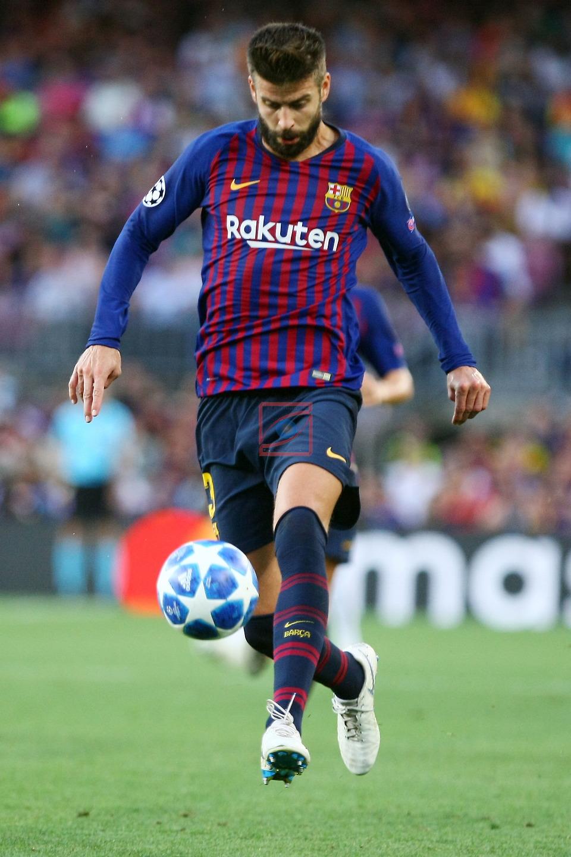 صور مباراة : برشلونة - PSV إندهوفن 4-0 ( 18-09-2018 )  Fit=22200